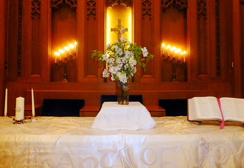 altar for wedding_web
