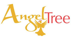 angel tree text image