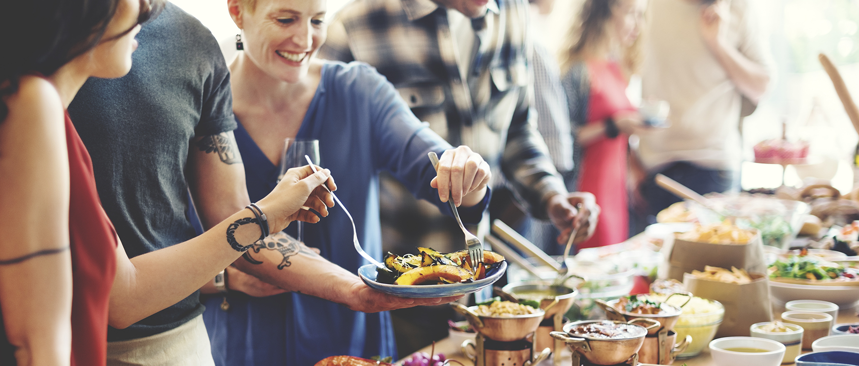 brunch photo people food_crop for web