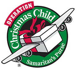 Operation-Christmas-Child-logo_small