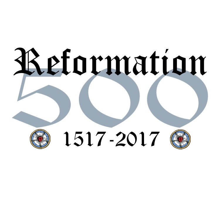 Reformation 500_text_2