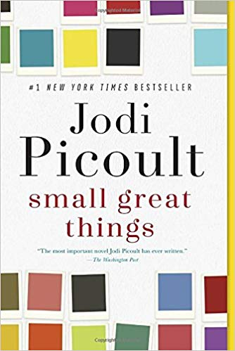 small great things Picoult image