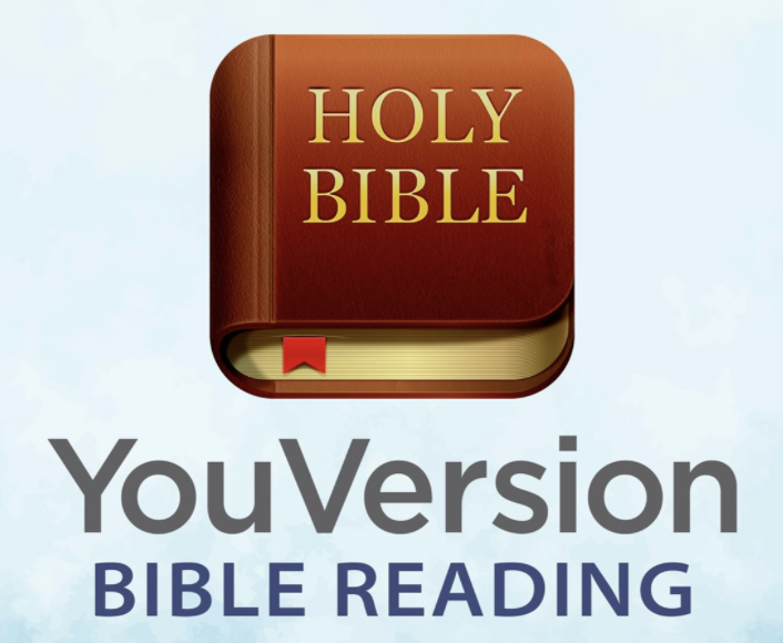 youversion2