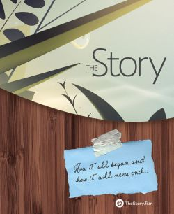 The Story2