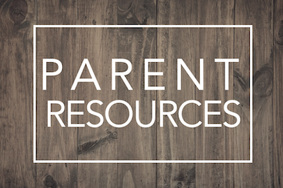 PARENT RESOURCES2