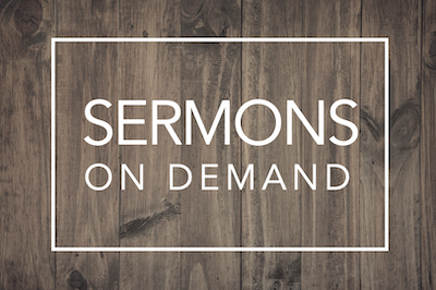 SERMONS ON DEMAND2