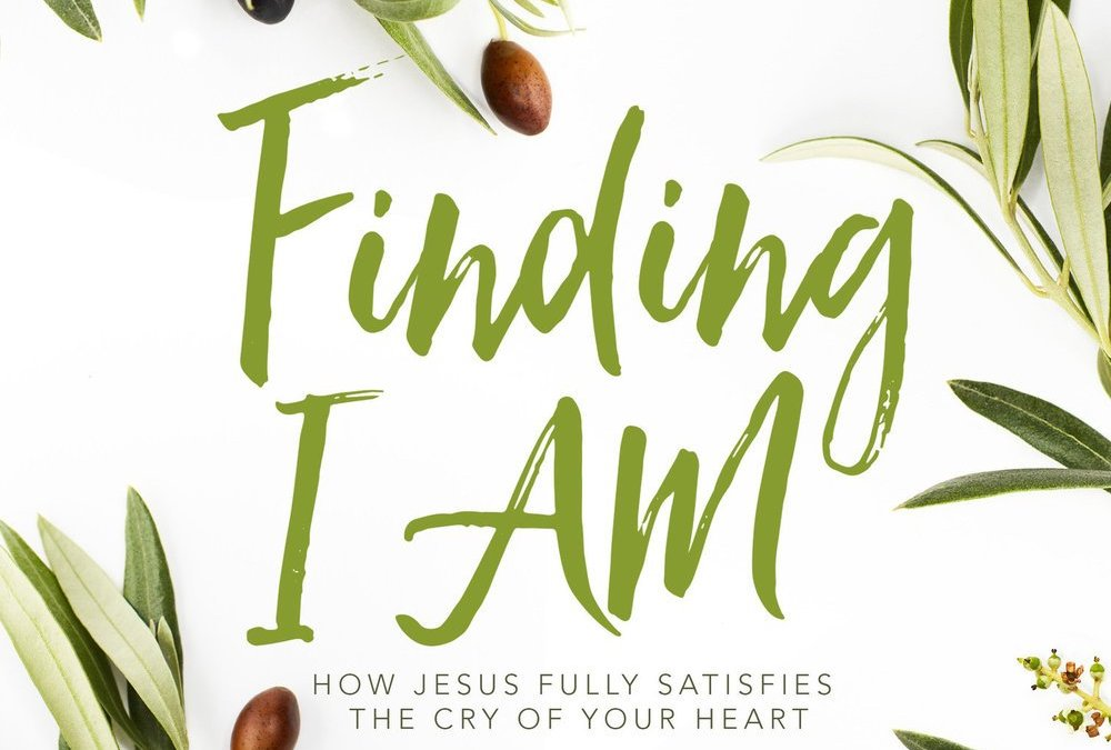 finding-i-am
