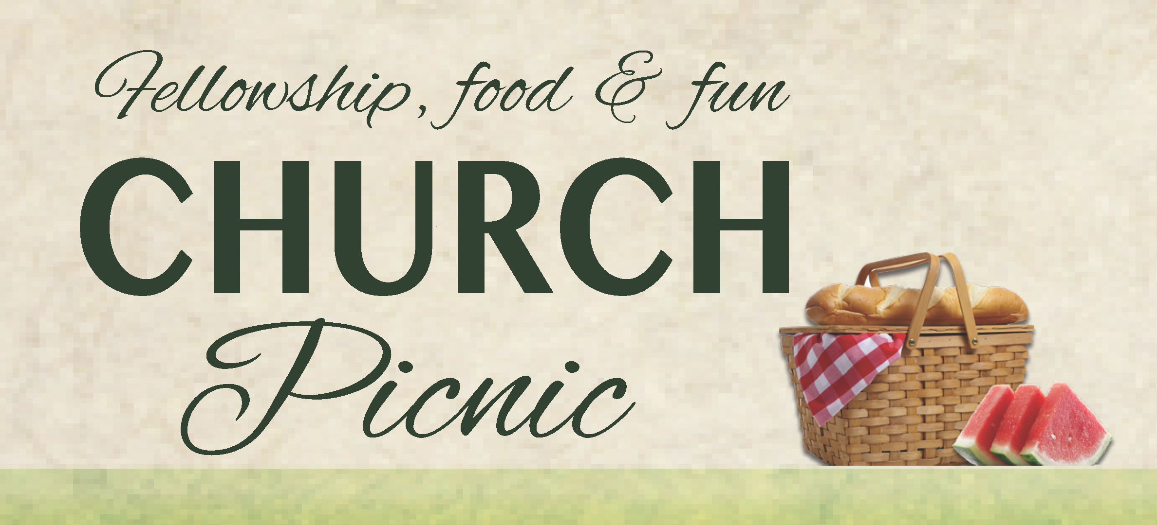 Picnic-banner-cropped