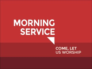 morning-service-300x225