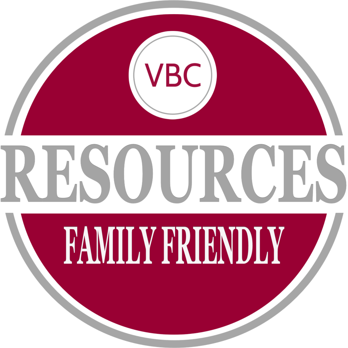 Resources Web Logo
