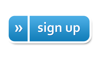 sign-up-button-png-18