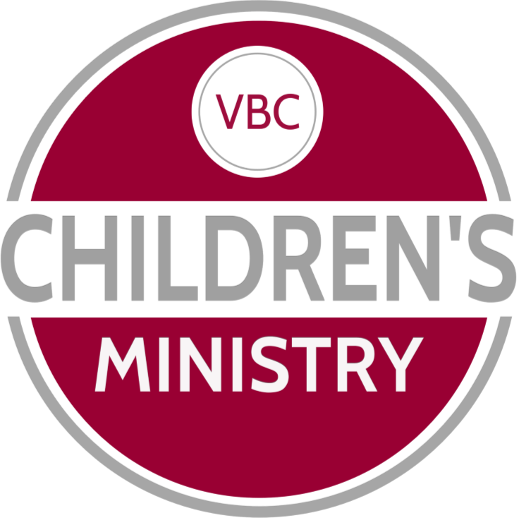 VBC Children Logo1