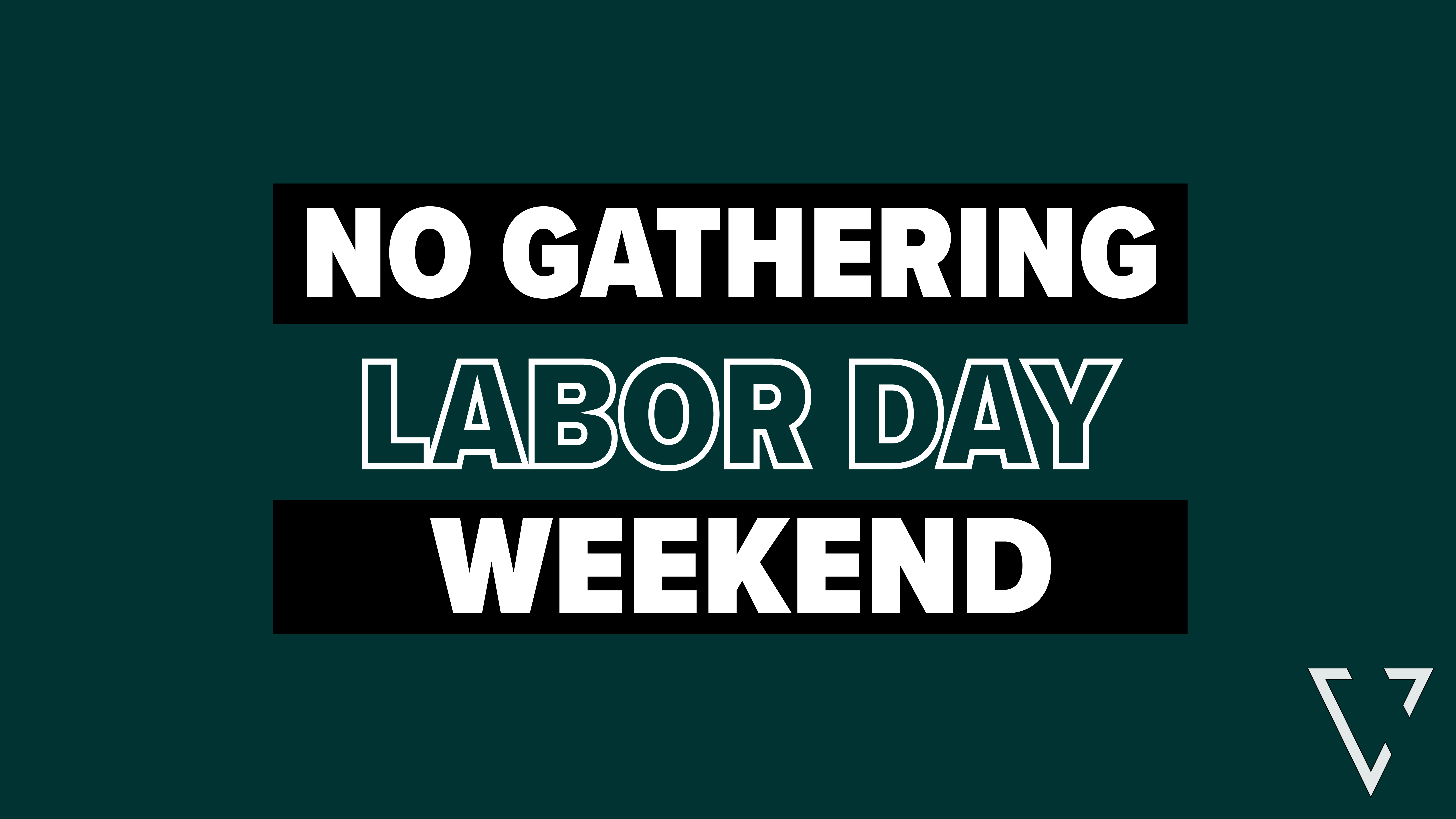 LaborDay image