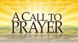 A Call to Prayer.JPG