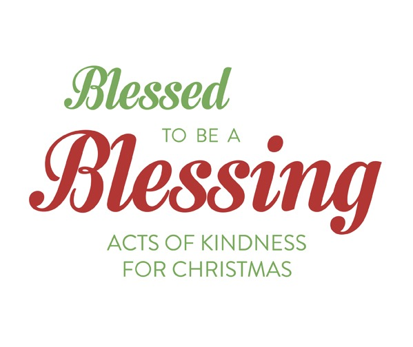 Christmas Blessing 2 image