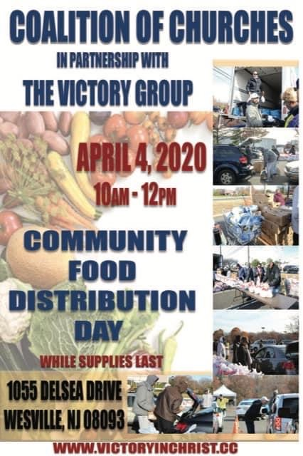community Food Distriubtion Day.JPG