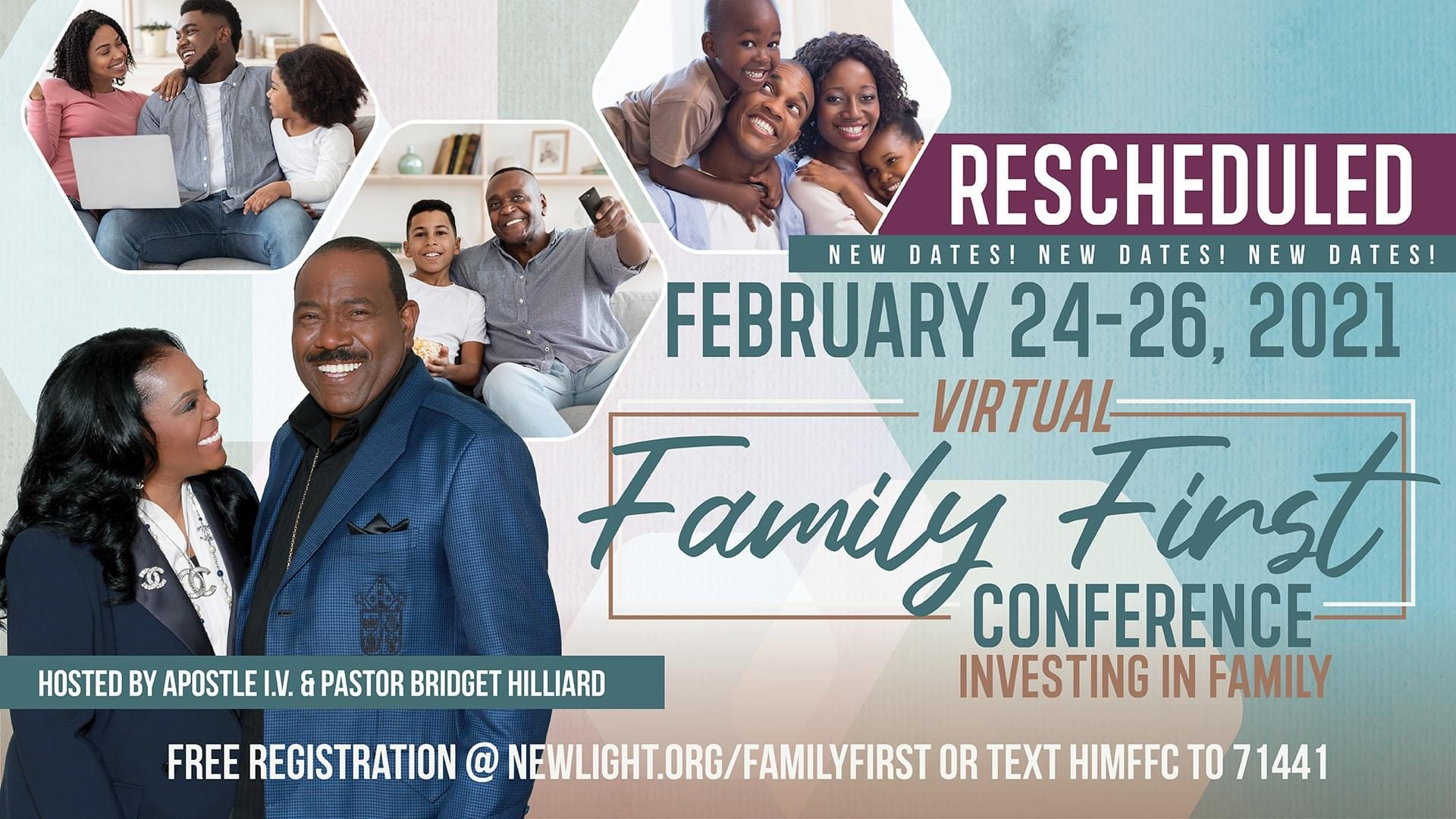 Family First Conference 2.JPG image
