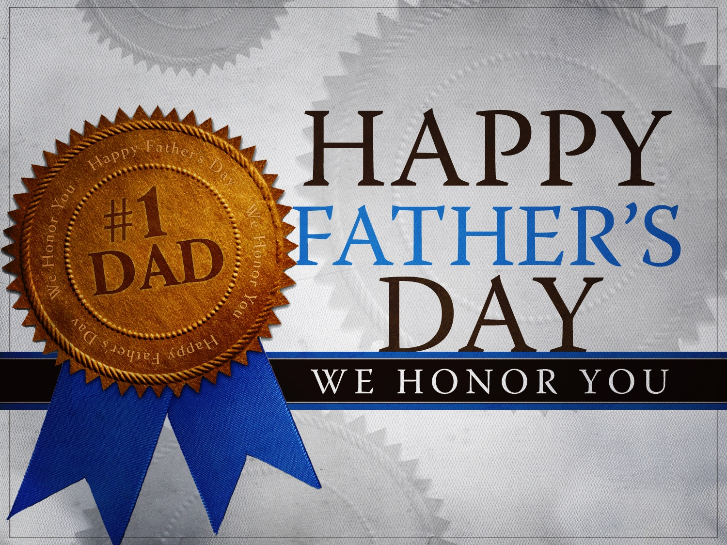 Father Day image
