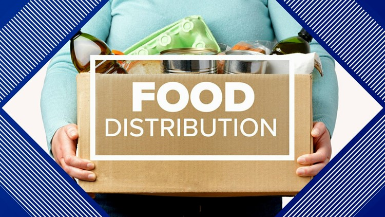 Food Distribution 2.JPG image