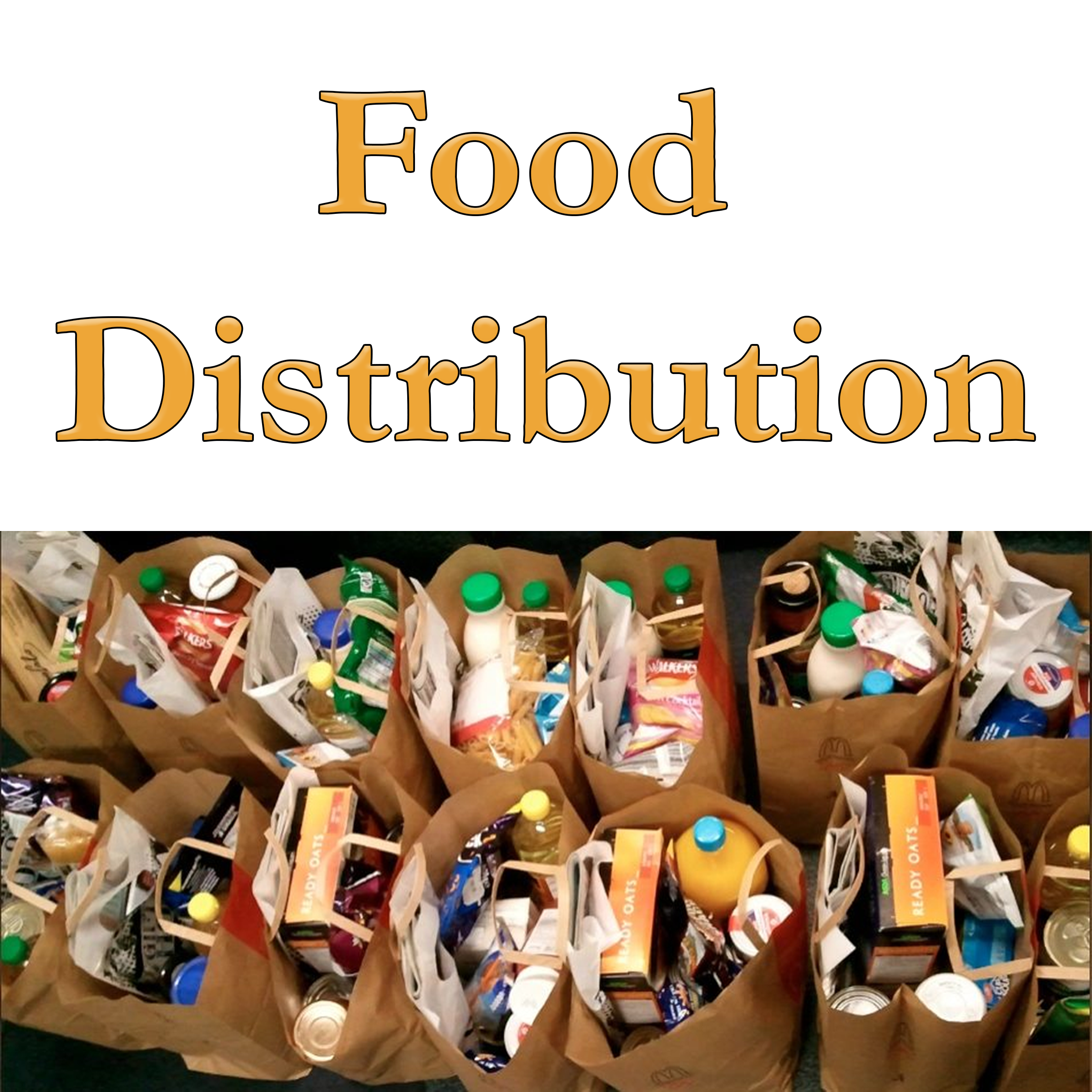 Food Distribution.PNG