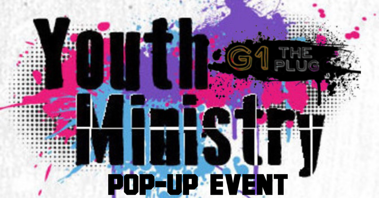G1 Youth Ministry Pop-Up Event.JPG