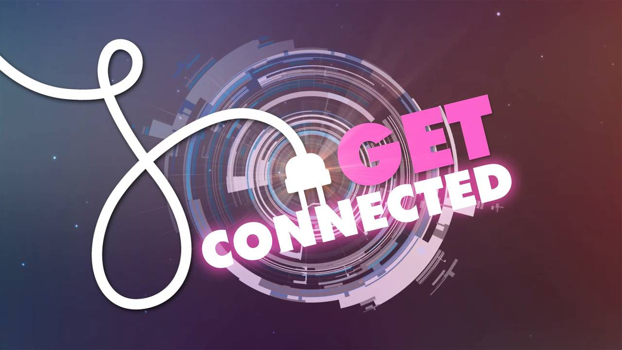 get connected 2.JPG