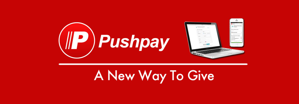 Give the New Way via Push Pay.JPG
