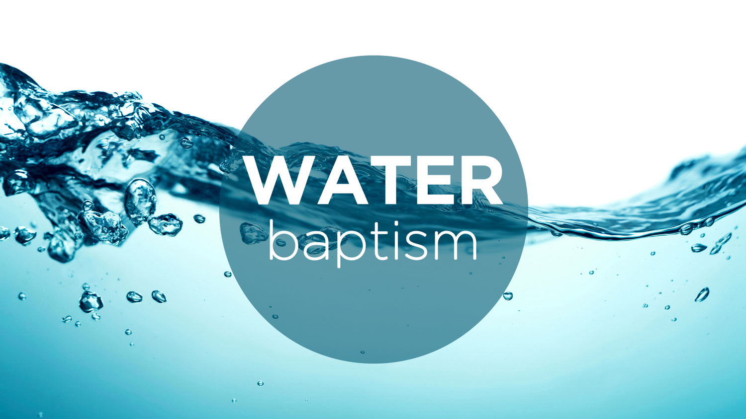 New+Water+Baptism+banner