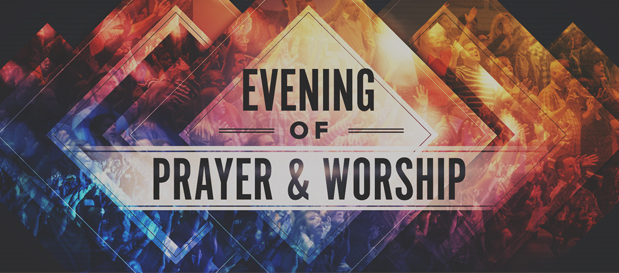 Night of prayer & worship.JPG image