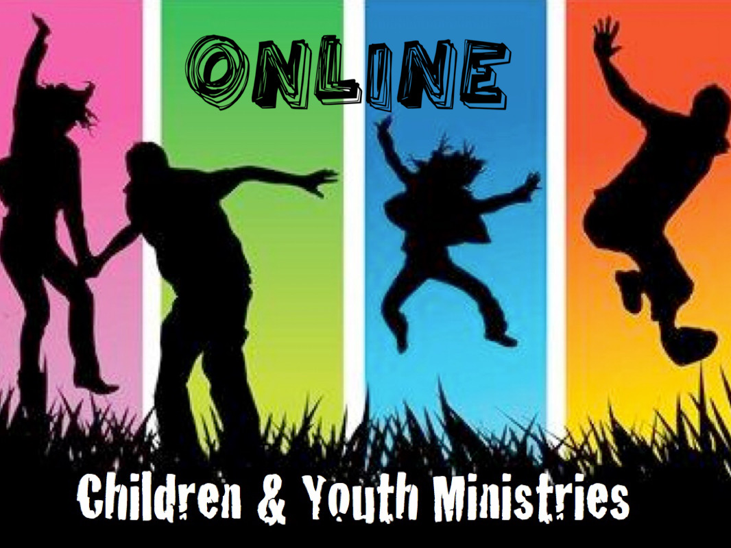 Online Children & Youth Ministries.JPG