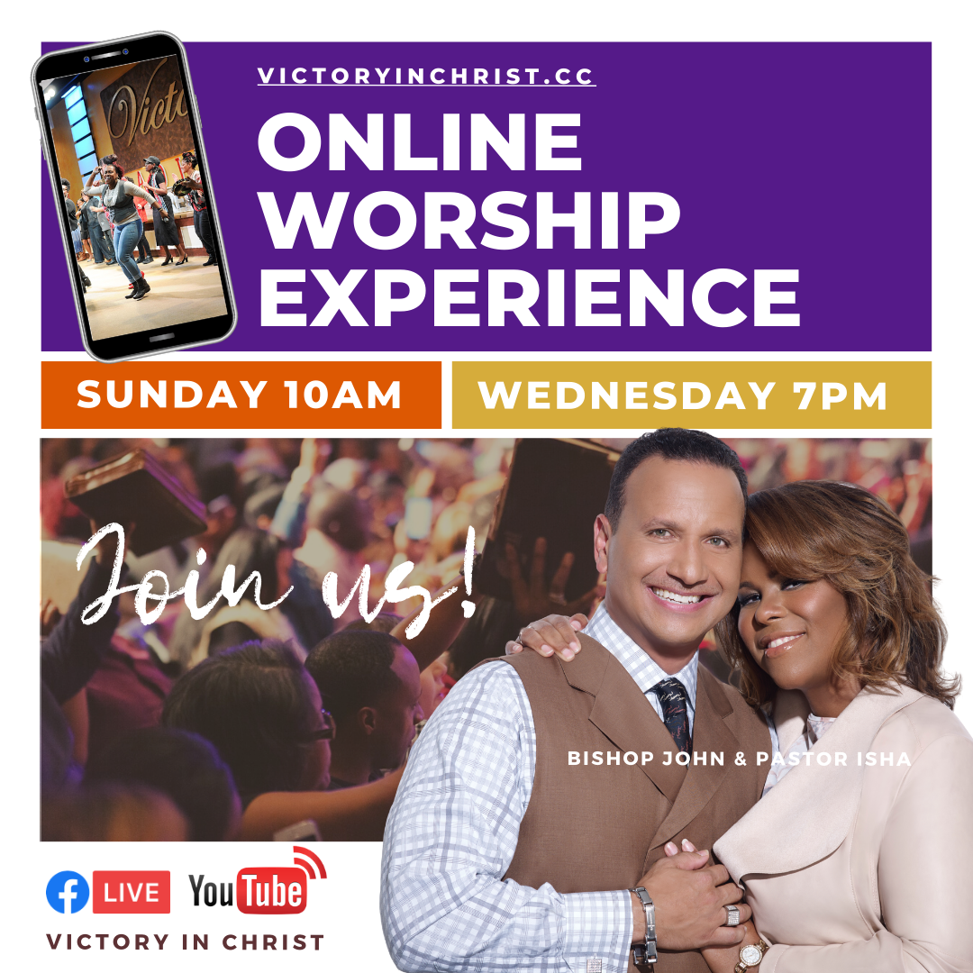 Online worship graphic.PNG
