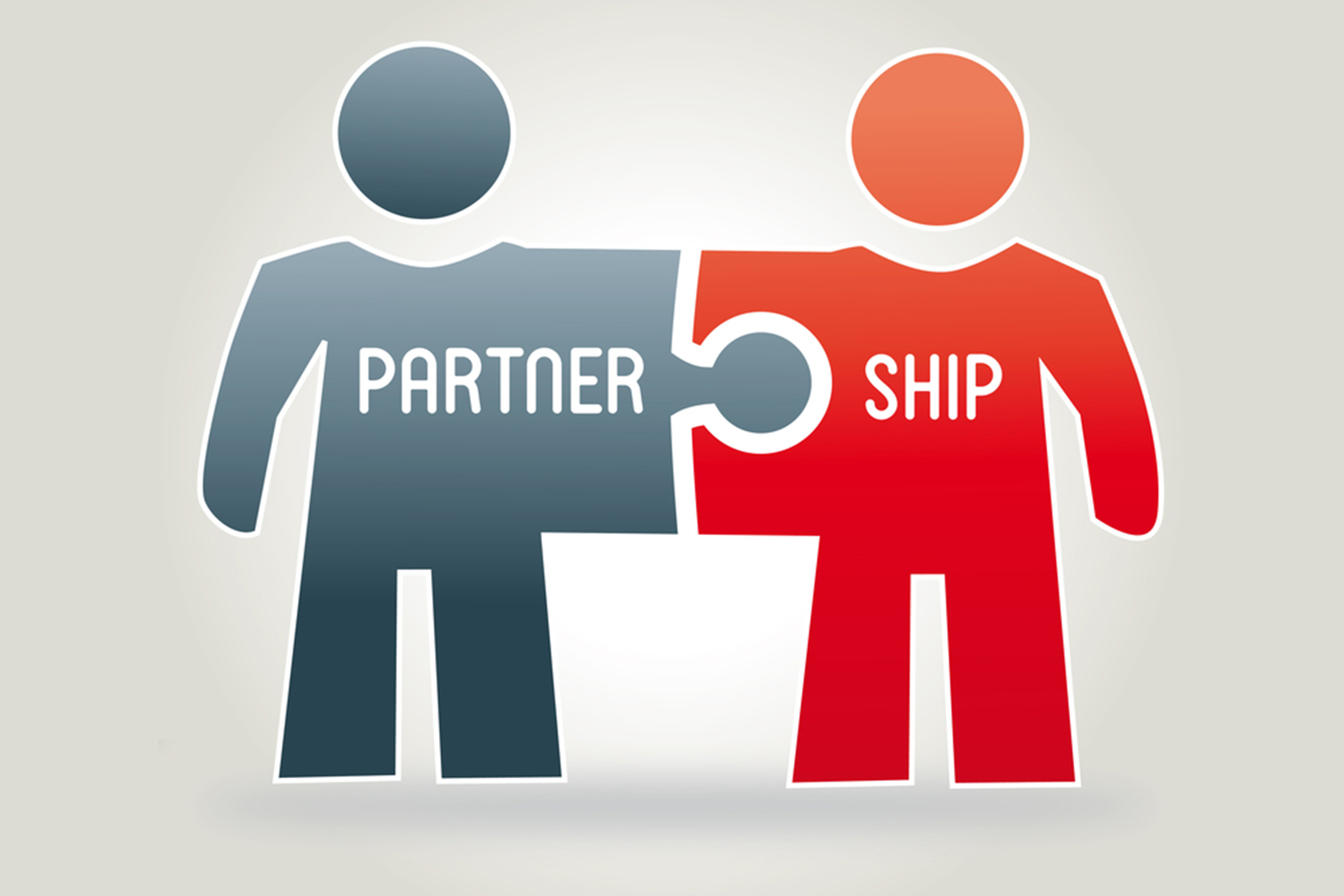 partnership-relationship image