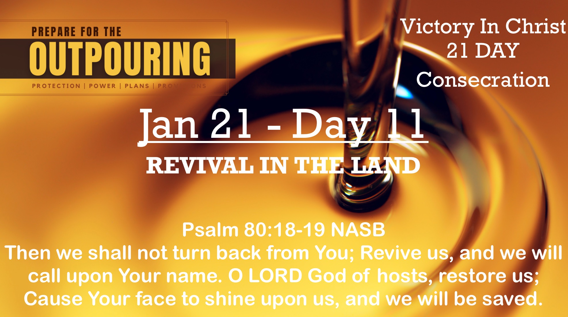 prayer point day 11.JPG