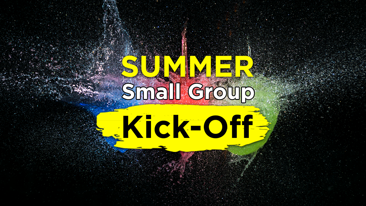 Summer Small Groups.PNG image