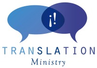 translation-ministry-logo-small