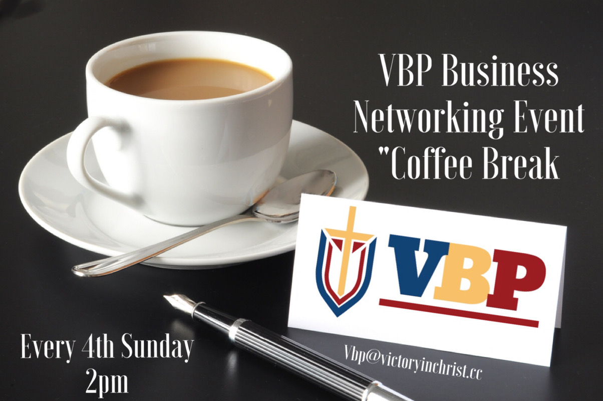 VBP Networking Event Banner.JPG image