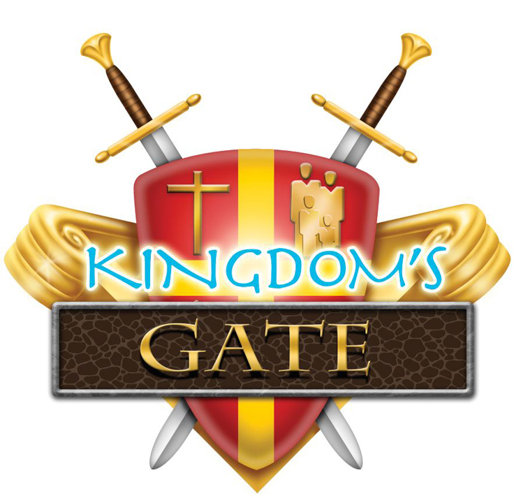 VCC_Kingdoms Gate Logo_