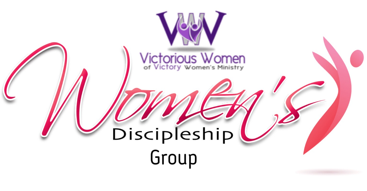 VWV Disciplelship Group.JPG