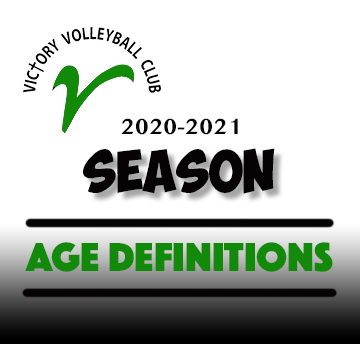 Age definition chart image1