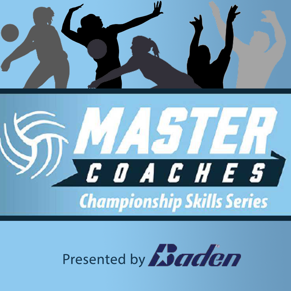 Baden Coaches Clinic Inst