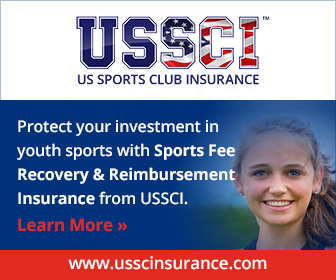ussci_club_banner_336x280-girl