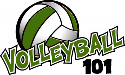 volleyball101 image