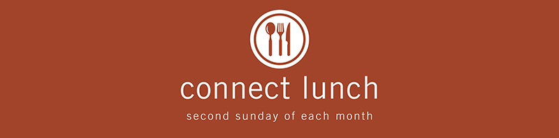 connectlunch-icon-wide