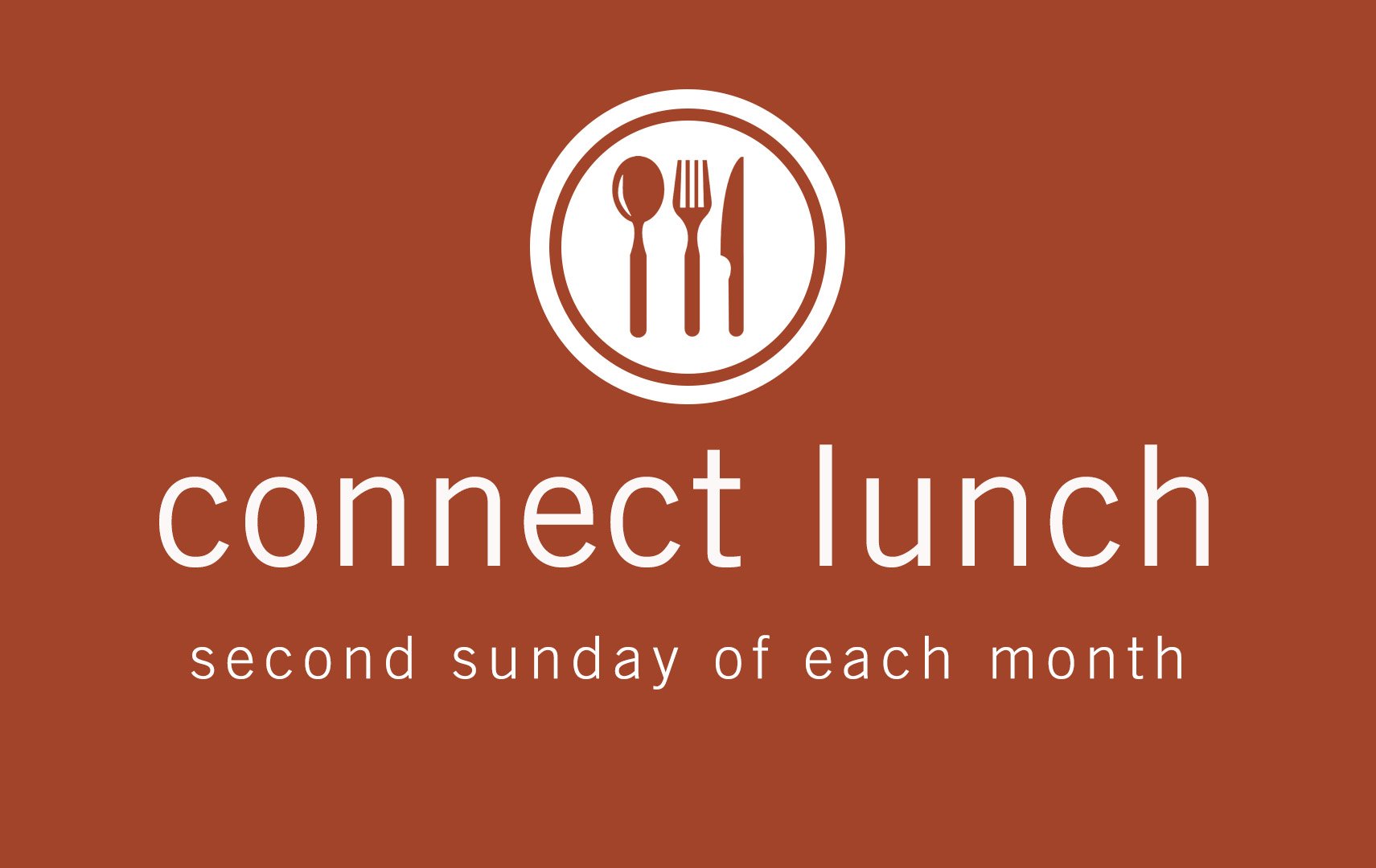 ConnectLunch-Icon