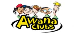 Awana button4