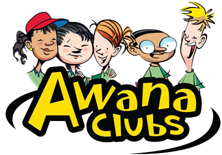 Wake Chapel Awana program details