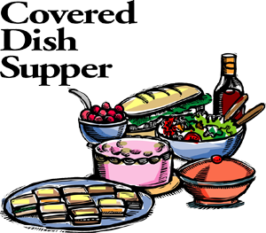 covered_dish300