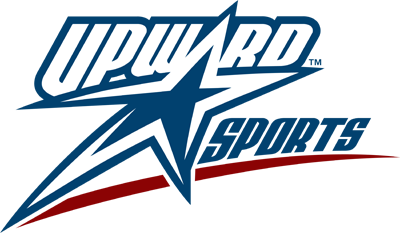 Upward-Logo