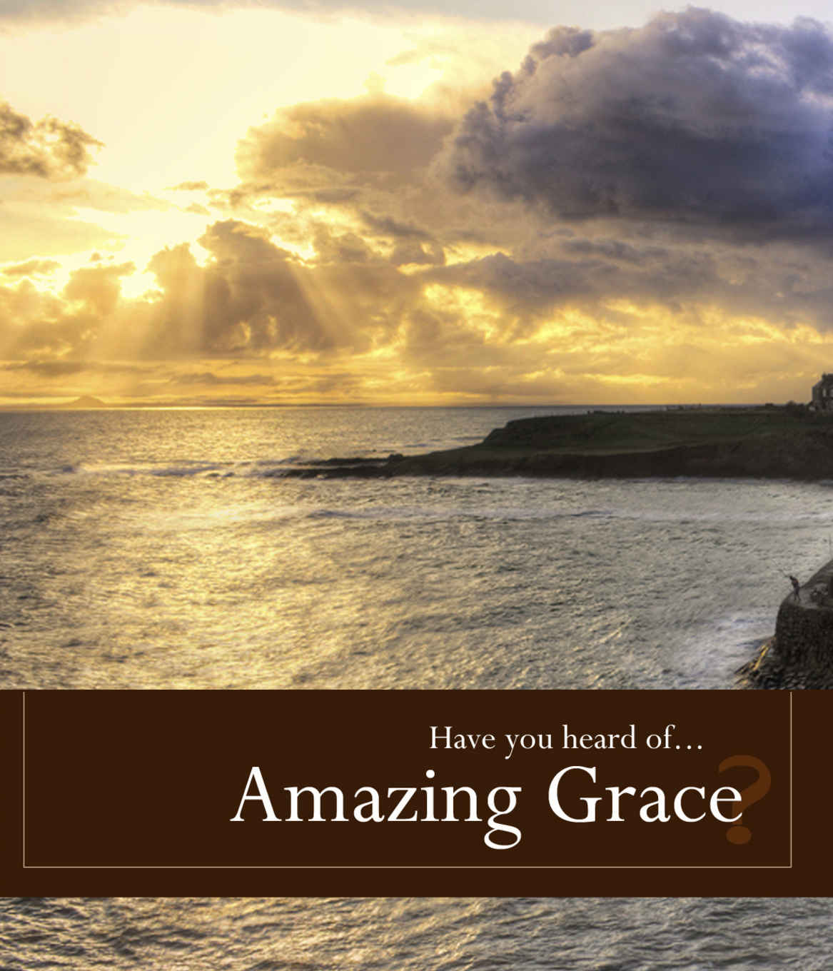 amazing-grace-for-web-1