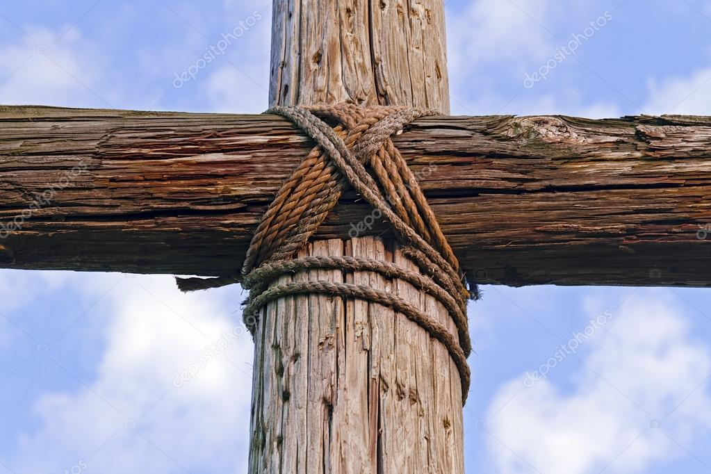 depositphotos_7980648-stock-photo-closeup-of-a-rugged-wooden